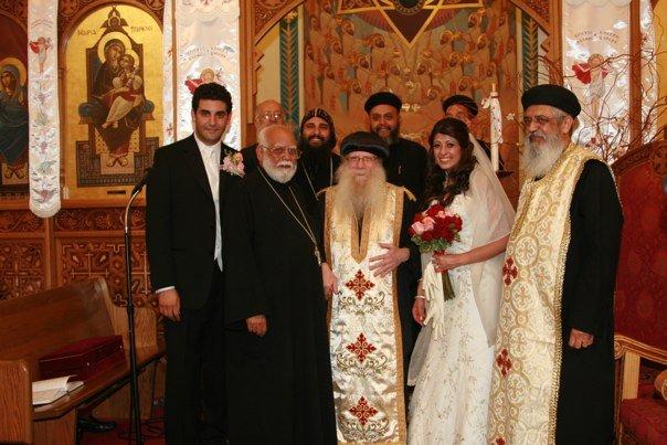 LOS ANGELES CICADA CLUB JEWISH WEDDING | LELIAN & ANDREW | Los ...