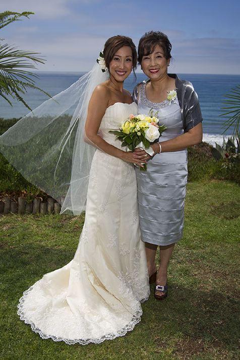 Asian wedding photography in san diego