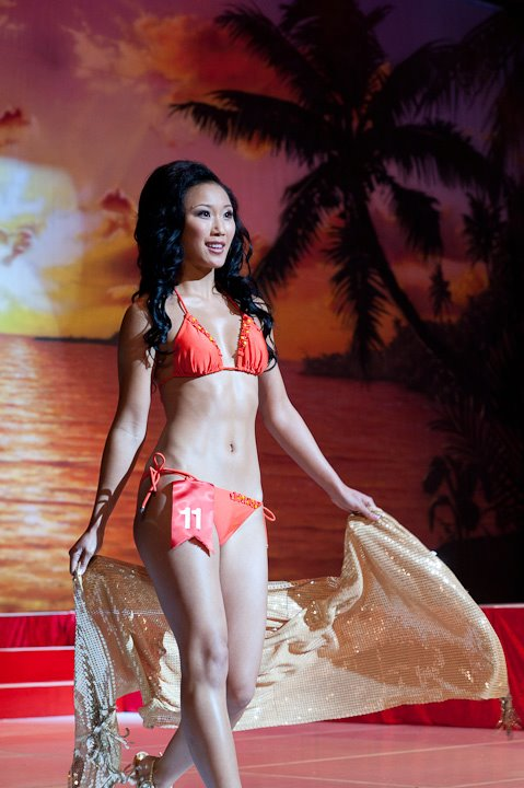 And Mrs Asia Usa Pageant