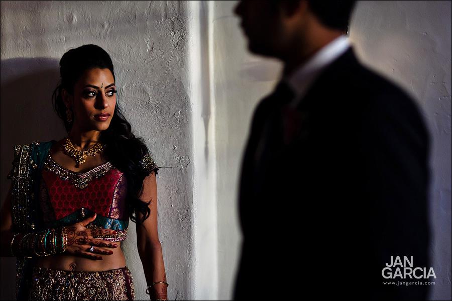 angeles INDIAN MAKEUP  >> ARTIST ANGELA makeup artist   TAM NATURAL BRIDAL  MAKEUP los WEDDING  natural