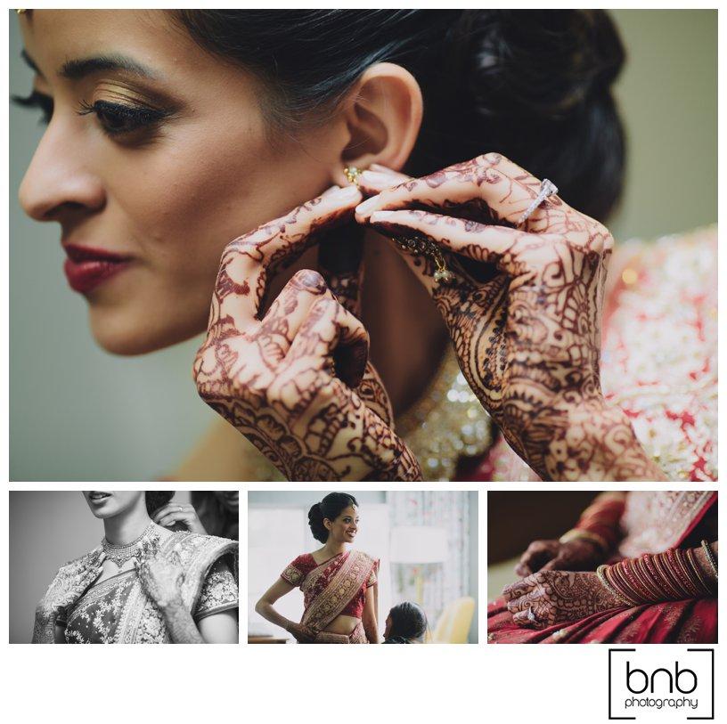 Nj Wedding Photos Orange County Indian South Asian Bride Makeup And Hair Gt Angela Tam Stani