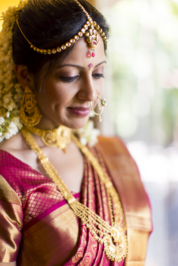 Brilliant Pasadena Indian Wedding Makeup Artist And Hair Stylist Gtgt Angela Hairstyles For Women Draintrainus