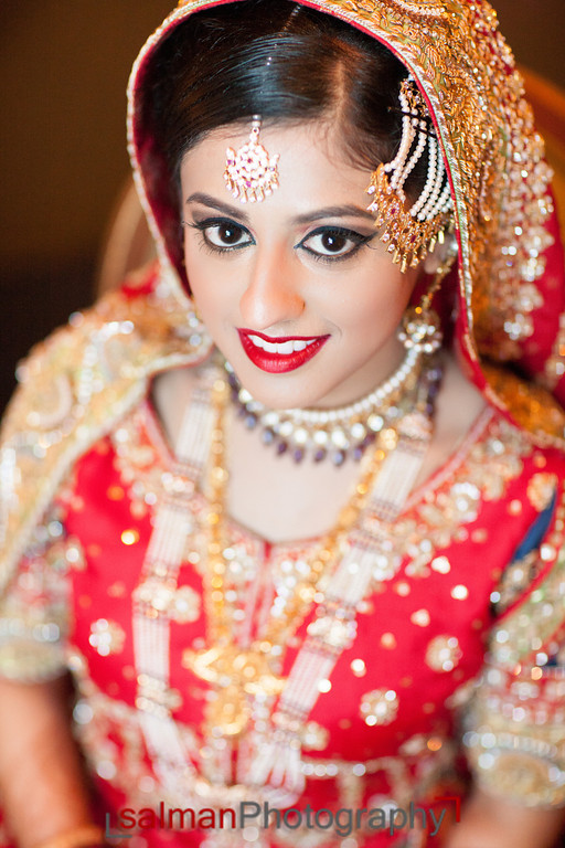 san diego indian wedding makeup artist & hair stylist \u003e\u003e angela Indian Wedding Makeup And Hair Indian Wedding Makeup And Hair #10 hair and makeup for indian wedding edison nj