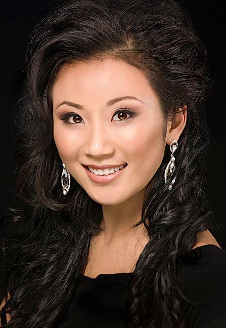 Team | Asian Makeup Artist