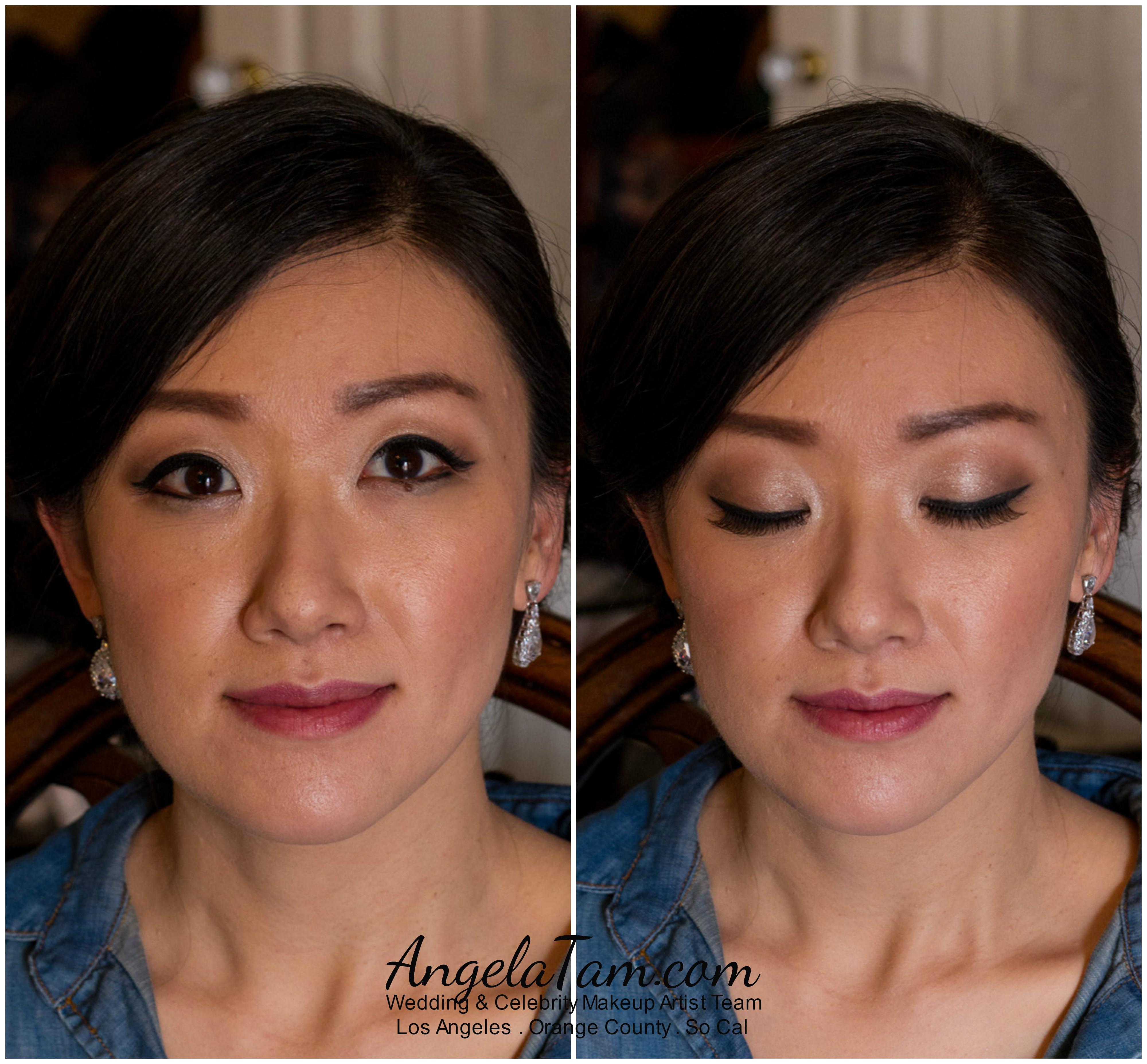 Makeup For Wedding San Go Saubhaya